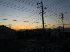 IMG_6026-1.JPG