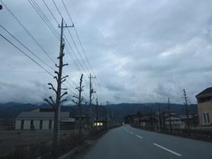 IMG_0081-1.JPG